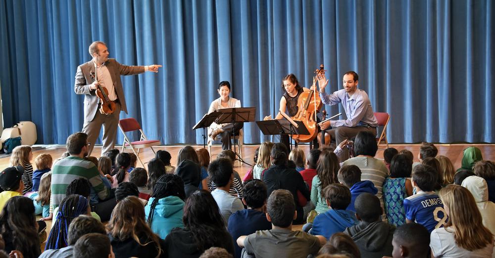 2015-2016 - Jasper String Quartet - 1613206.jpg