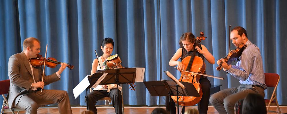 2015-2016 - Jasper String Quartet - 1613207.jpg