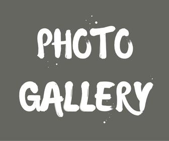 Preschool Gallery