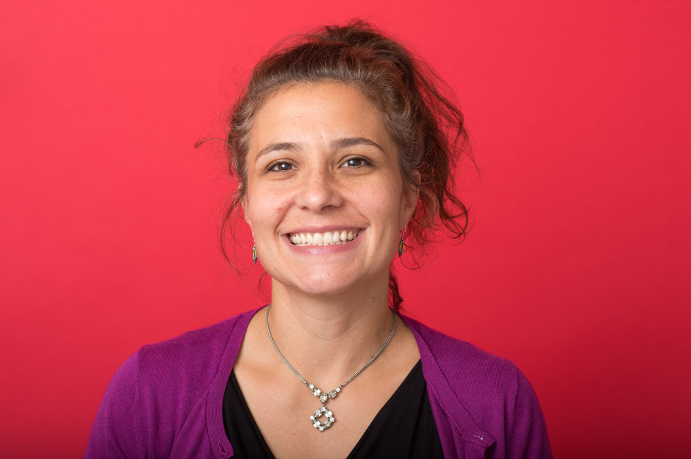 Emily WeissSchool psychologist B.A., Temple University Ph.D., Bryn Mawr College Joined TPS 2012