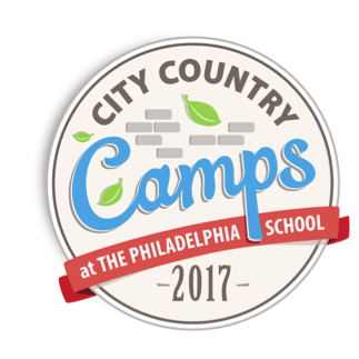 December 19th:    Priority Registration with Early Bird Pricing Opens for TPS Families ONLY  January 2nd:  Registration with Early Bird Pricing Opens to All  TPS City Country Camps will run from June 19 through July 14th.