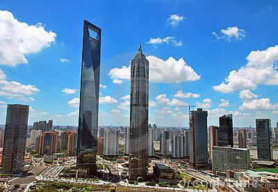 skyscrapers-shanghai-19936668.jpg