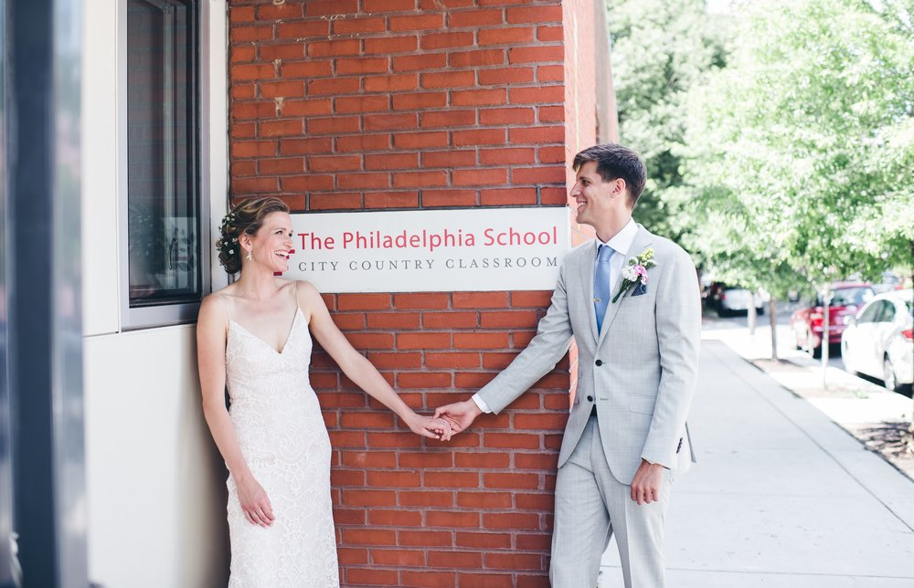 KatieEthan-PhiladelphiaWedding(137of565).jpg