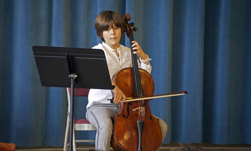 JU recital - 000.jpg