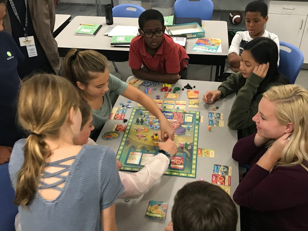 Intensives-Fall 2018-Science Board Games-2.JPG
