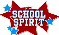 Middle School Spirit Week — The Philadelphia School
