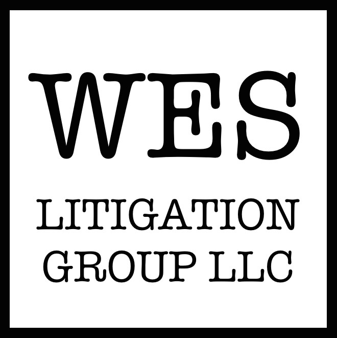 WES Litigation Group LLC