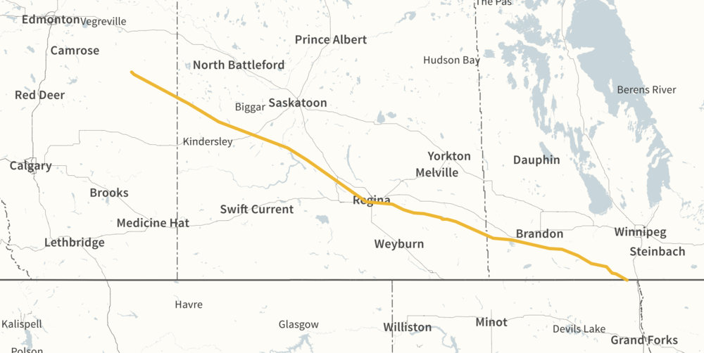 enbridge-line-3-pipeline-cdn.png