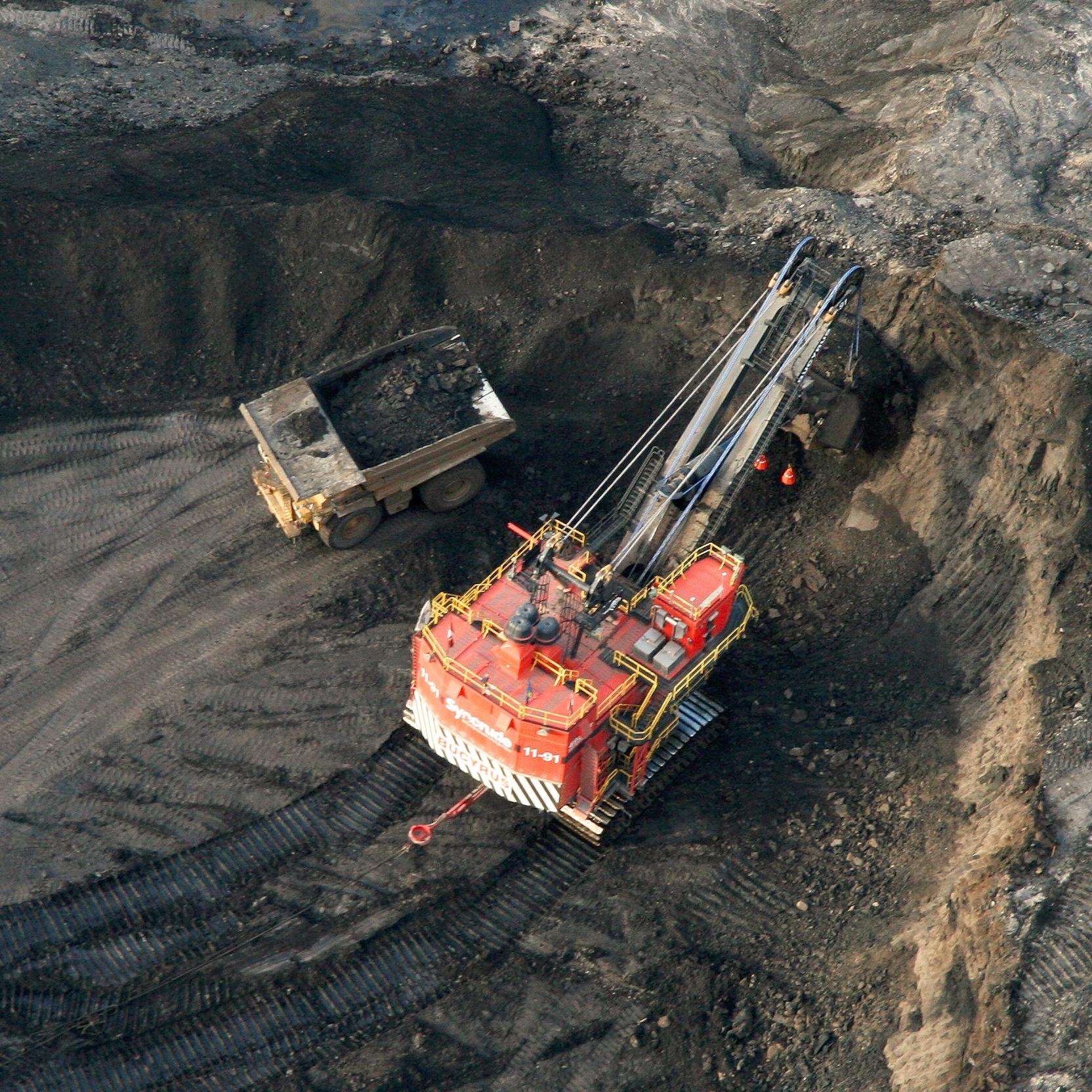 Oil Sands Operations | Oil Sands Magazine