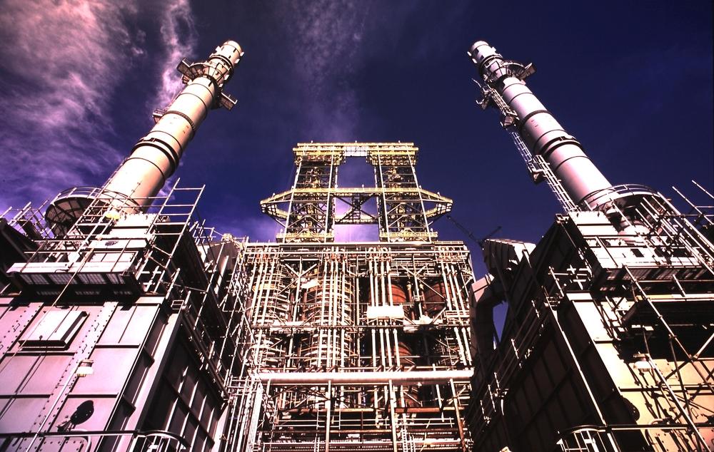 bitumen  u0026 heavy oil upgraders