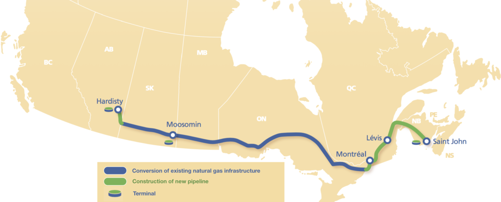 energy-east-route-construction-pipe.png