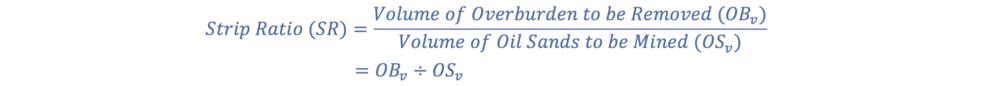 oilsands-strip-ratio.png