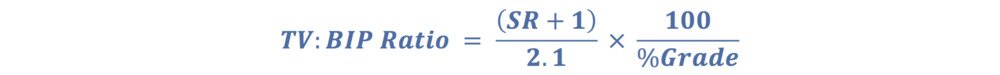 tv-bip-formula-bitumen-grade.png