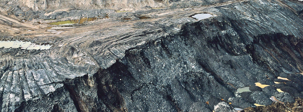 Oil Sands Geology & the Properties of Bitumen   Oil Sands