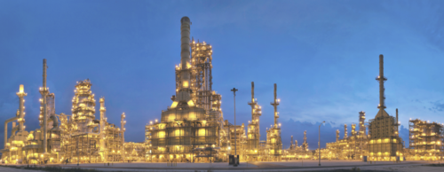 From Diluted Bitumen to Synthetic Crude: Upgrading Explained | Oil