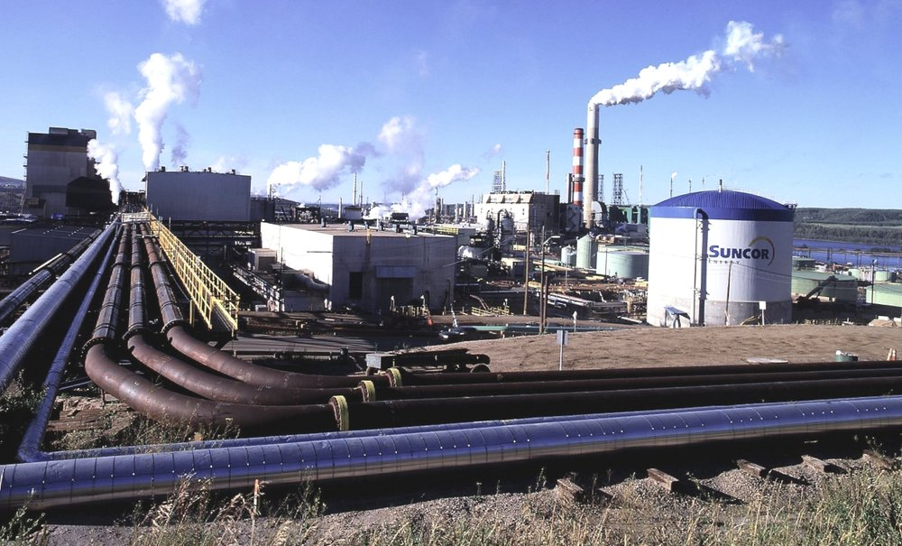 suncor-Hydrotransport-lines.jpg