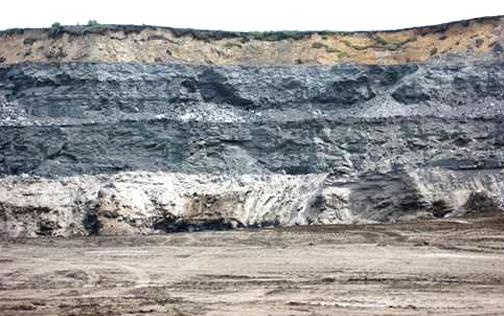 oilsands-overburden-layers.jpg