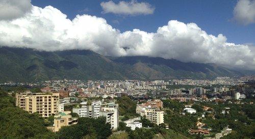 why venezuela is alberta s biggest competitor oil sands magazine