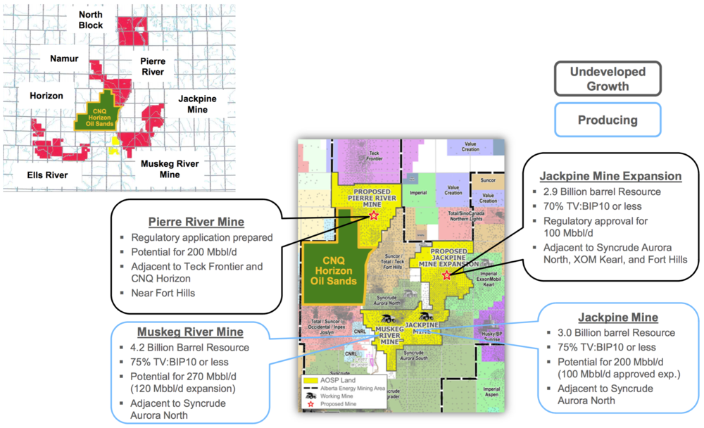 LEASE MAP COURTESY CDN NATURAL RESOURCES LTD.