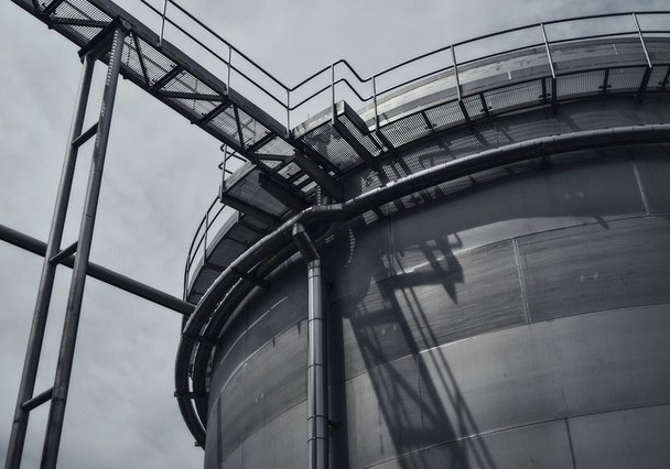 WEEKLY US INVENTORY REPORT - JAN 30, 2019CRUDE STOCKPILES TICK HIGHER AS REFINERIES DIAL BACK PRODUCTION