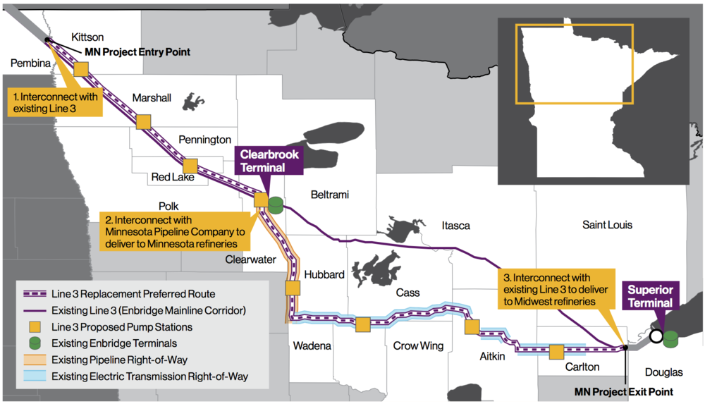 enbridge-line-3-replacement-USA.png