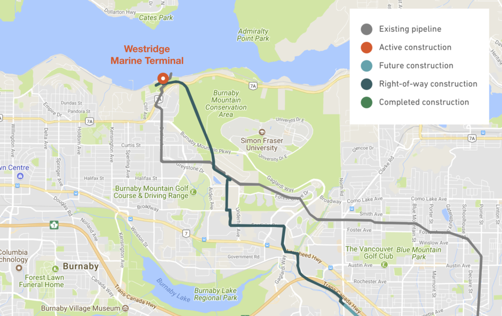 trans-mountain-expansion-route-burnaby.png