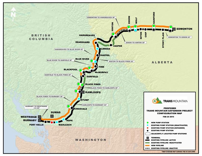TMEP-SYSTEM-MAP-CANADA-FEB-25-2015-ORANGE-PPT.jpg