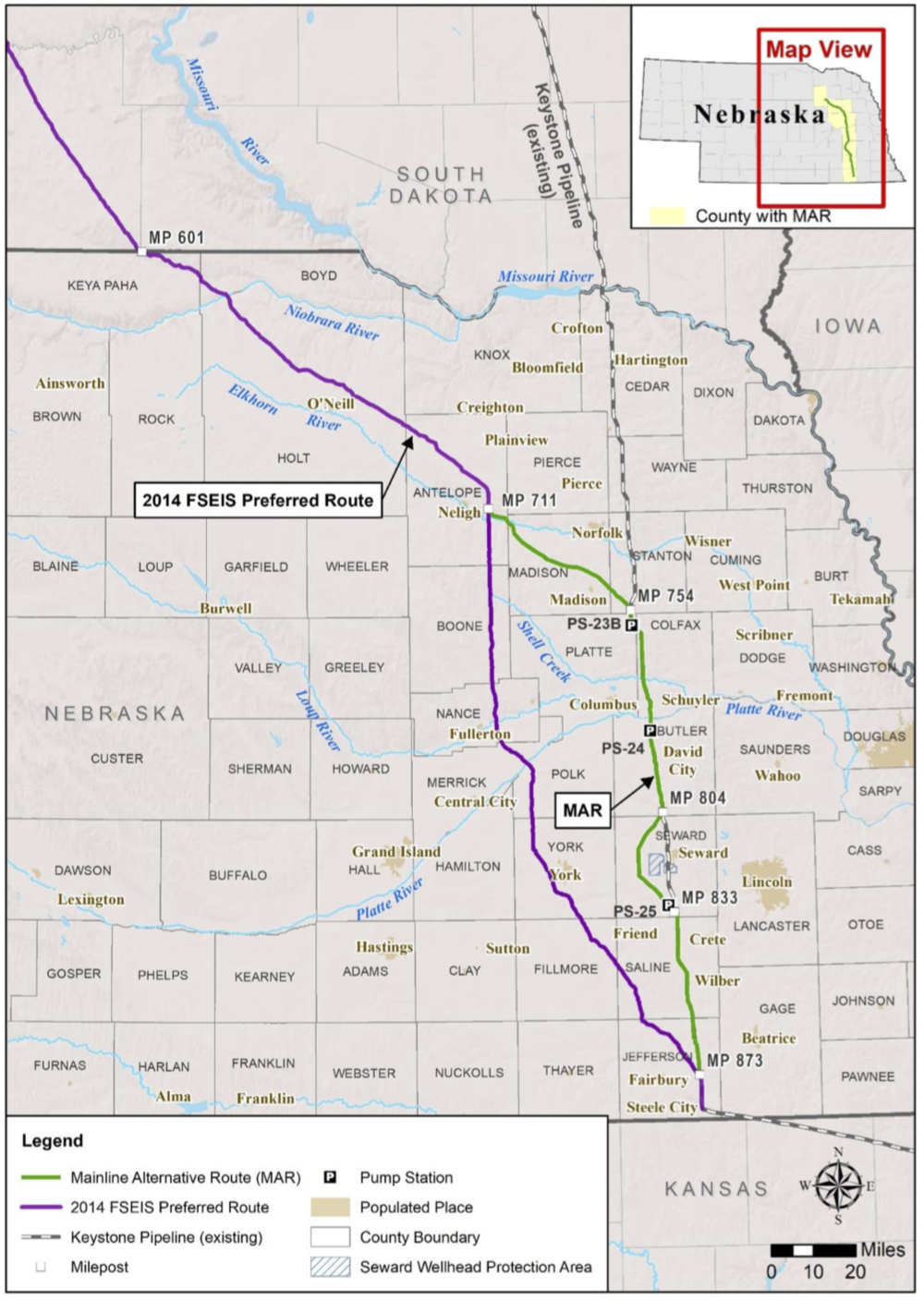 keystone-xl-preferred-mainline-alternative-routes.png