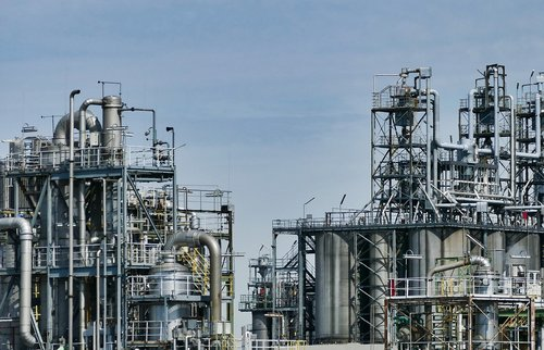 china offers support for new edmonton refinery oil sands magazine