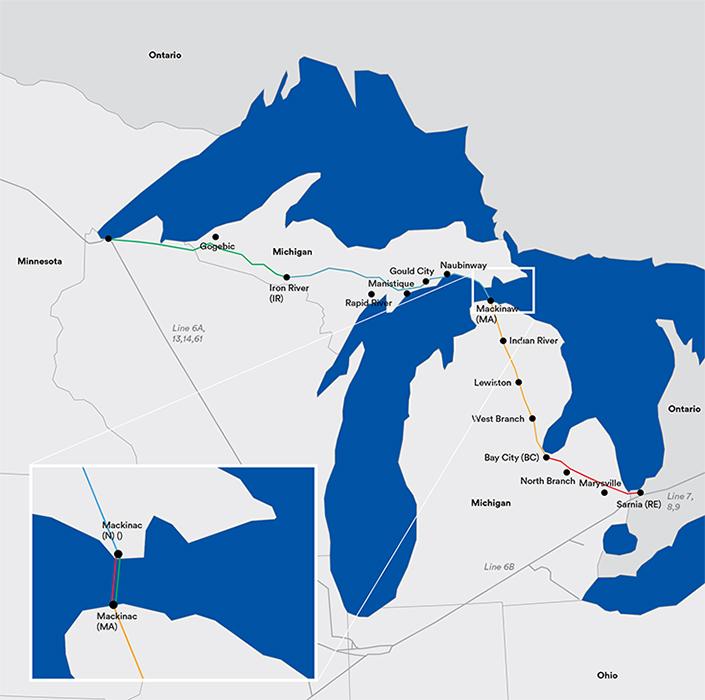 Line5_Map_Michigan_705x.jpg
