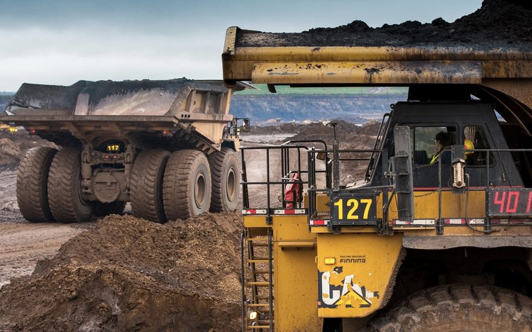 Oil and Gas Prices | Oil Sands Magazine