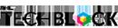 techblock.png