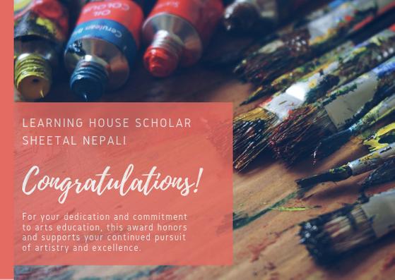 learning house scholar_ SHEETAL NEPALI-2.png