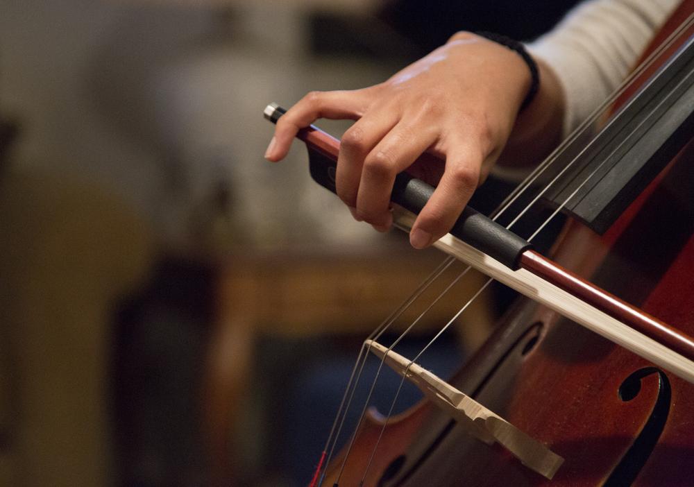20150107-vn-cello-ss-003.jpg