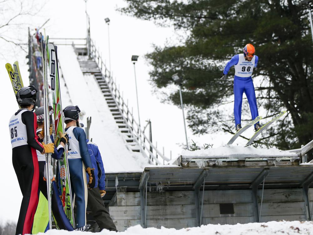 20150118-vn-skijump-ss-167.JPG