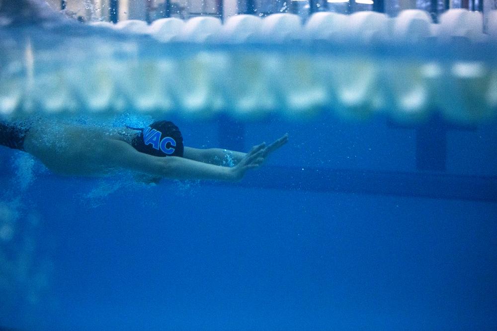 20150422-vn-swim-ss-700.jpg