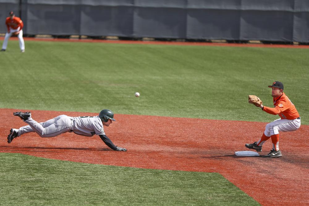 20150405-vn-baseball-ss-252.jpg