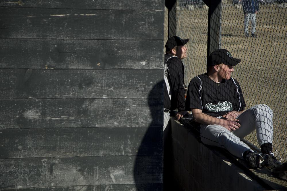 20150415-vn-baseball-ss-196.jpg