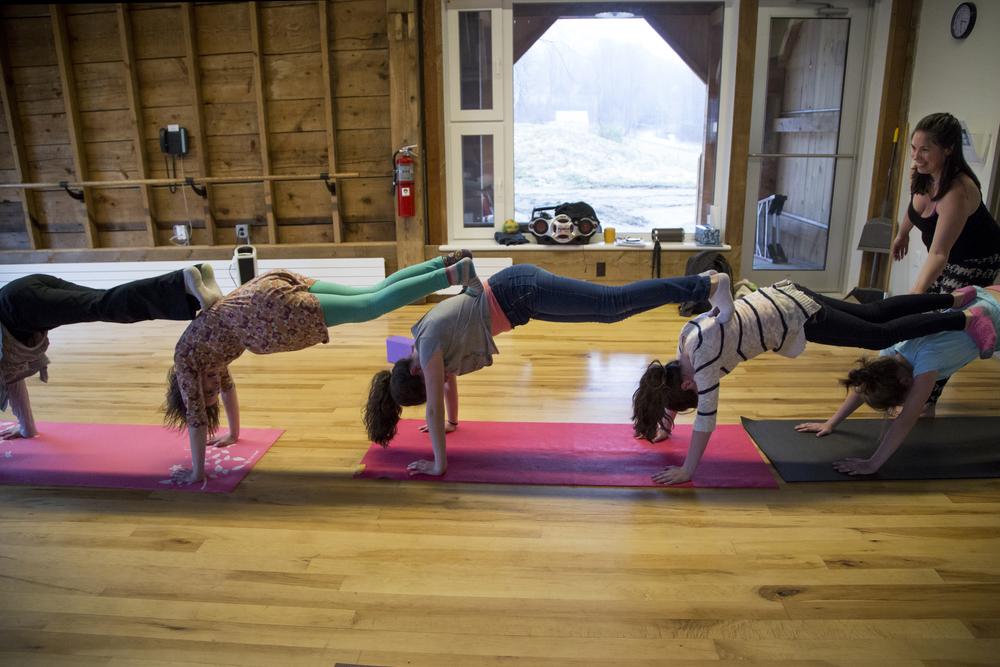20150420-vn-yoga-ss-077.jpg