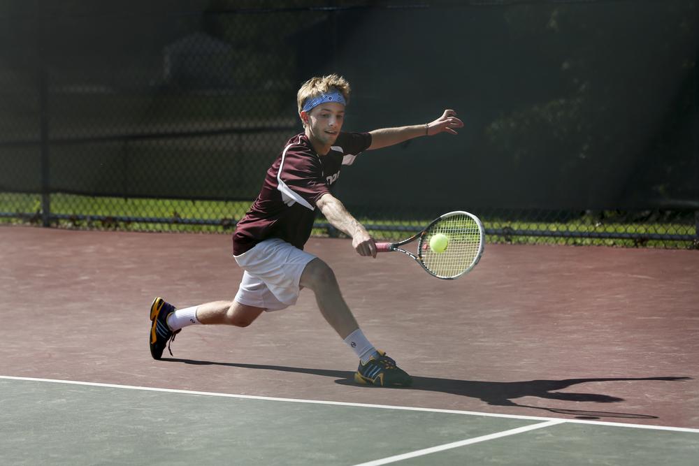 20150604-vn-tennis-ss-145.JPG