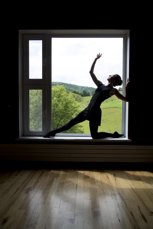 20150609-vn-dancer-ss-231.JPG
