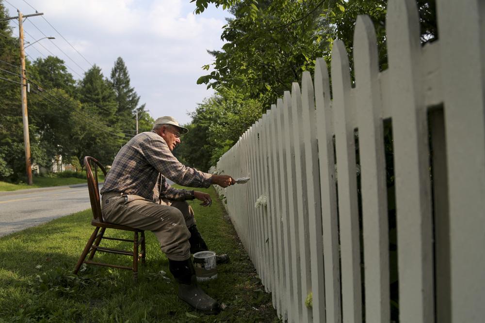 20150713-vn-fence-ss-003.jpg