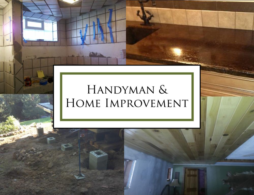 handyman slide-01.png