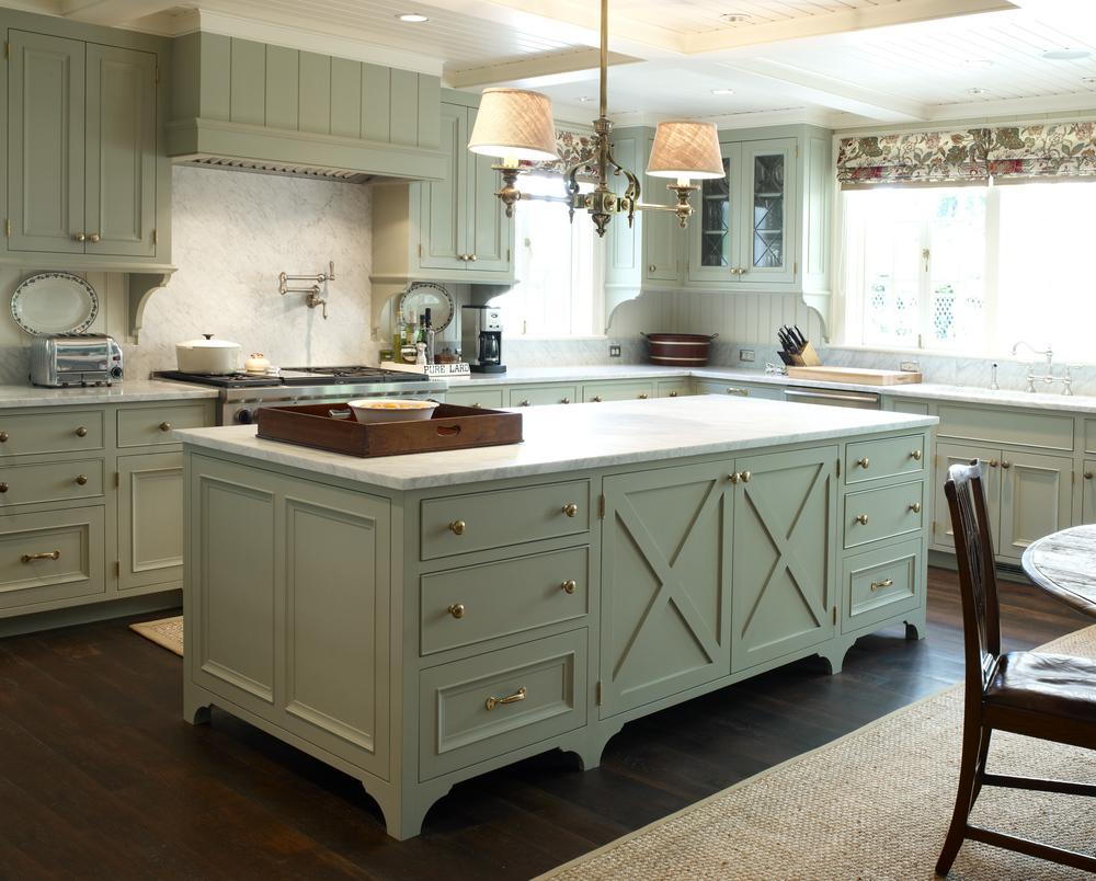 Architect:  Bosworth Hoedemaker   Designer: Larry Hooke