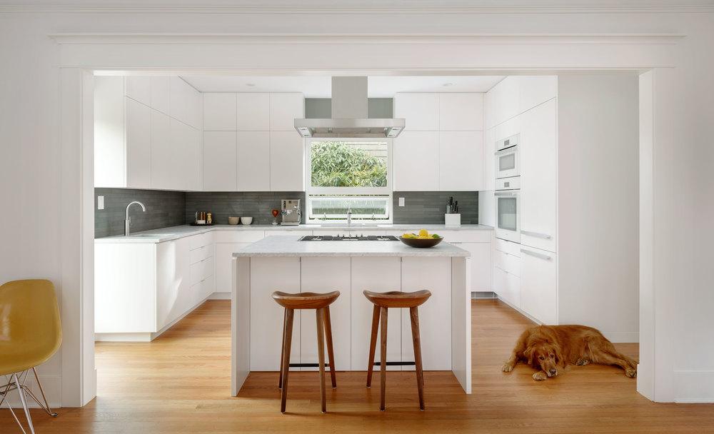 Architect: Ray Calabro Photographer: U0026nbsp ...