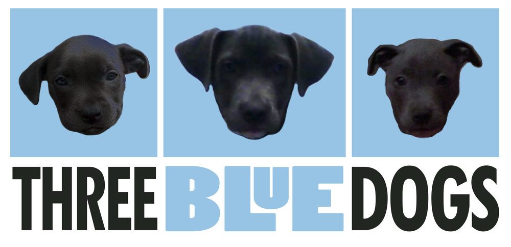 three-blue-dogs.jpg