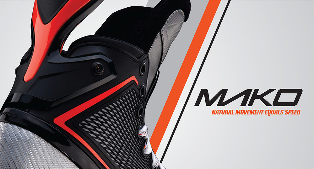 easton mako skates.jpg