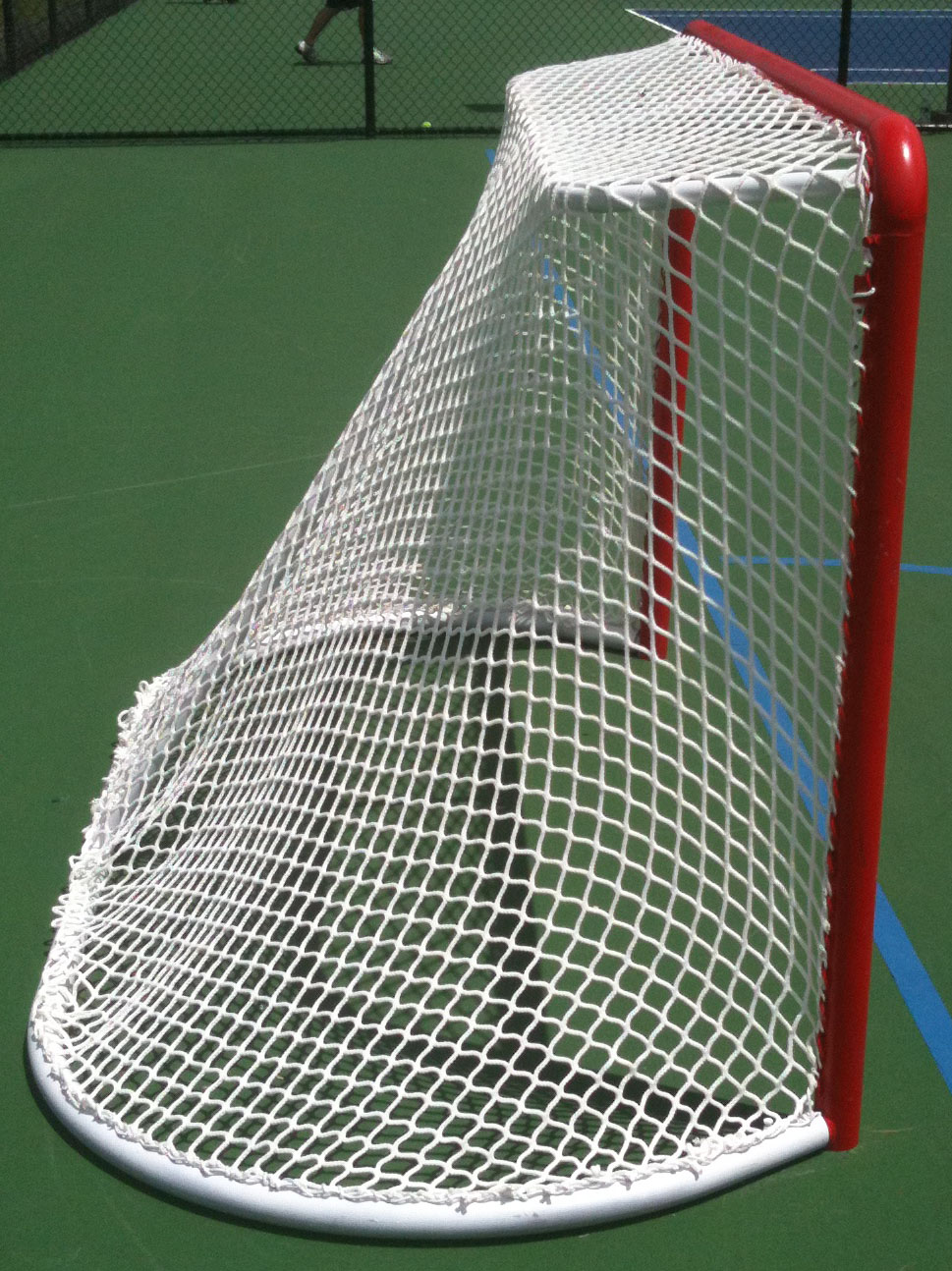 hockey goal refurbished 2.jpg
