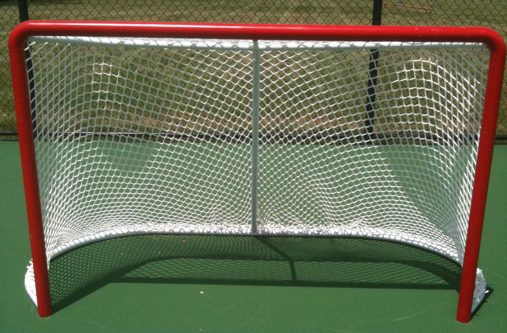 hockey goal refurbished 1.jpg