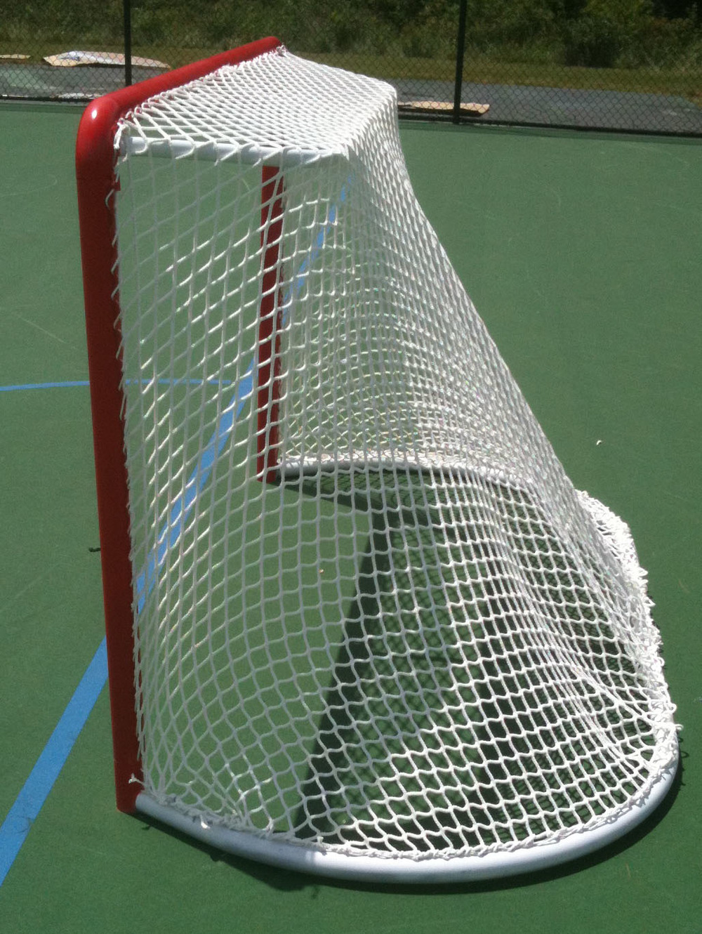hockey goal refurbished 4.jpg